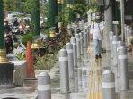 penampakan-terbaru-simpang-tugu-pal-jogja-hingga-pedestrian-sudirman.jpg