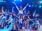 penampilan-jkt48-membawakan-lagu-baru-di-jkt48-theater_20170812_093646.jpg