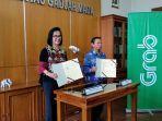 penandatanganan-kerjasama-strategis-antara-grab-indonesia-dan-universitas-gadjah-mada.jpg