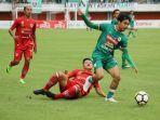 penantian-panjang-11-tahun-super-elja-kembali-kasta-tertinggi-sepakbola-indonesia.jpg