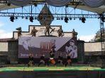 pencak-malioboro-festival-resmi-digelar-dibuka-dengan-perlombaan-koreografi-pencak-silat.jpg