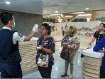 pencegahan-penyebaran-covid-19-di-bandara-internasional-yogyakarta.jpg