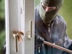 pencuri-perumahan.jpg