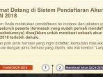 pendaftaran-cpns-2018-di-sscnbkngoid-update-pelamar_20181002_062242.jpg