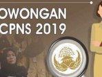pendaftaran-cpns-2019-dan-pppk-bkn-dan-kemenpan-bahasdiskusikan-aturan-soal-skb.jpg