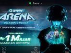 pendaftaran-gopay-arena-championship-2020-resmi-dibuka-mulai-besok.jpg