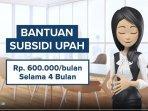 penerima-subsidi-gaji-blt-karyawan-terbanyak-dari-provinsi-jakarta-jabar-jateng-jatim-dan-banten.jpg