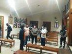 pengamanan-ruangan-di-gereja-sanga-maria-assumpta-gamping.jpg