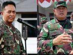 pengamat-sebut-dua-jenderal-ini-kandidat-terkuat-jadi-panglima-tni-pengganti-marsekal-hadi-tjahjanto.jpg