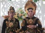 pengantin-wanita-di-lombok-nangis-mantan-datang.jpg