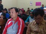 pengawas-sekolah-dari-dinas-pendidikan-kota-yogyakarta_20180120_175003.jpg