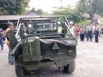 pengecekan-jeep-di-balai-desa-umbulharjo-oleh-petugas-gabungan_20180620_164124.jpg