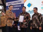 penghargaan-di-riset-dan-rating-kota-cerdas-indonesia.jpg