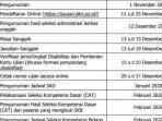 pengumuman-hasil-seleksi-administrasi-cpns-2019-cara-cek-di-sscnbkngoid-dan-jadwal-skd.jpg