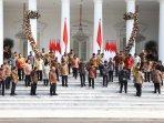 pengumuman-menteri-kabinet-indonesia-maju.jpg