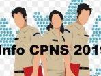 pengumuman-pendaftaran-cpns-2019-juni-ini-total-254173-formasi-ini-alokasi-pusat-dan-daerah.jpg