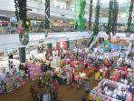 pengunjung-artos-mall-magelang.jpg