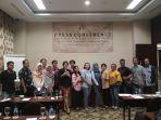 pengurus-ihgma-yogyakarta-saat-konferensi-pers-rakernas-i-ihgma_20180427_202306.jpg
