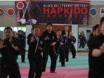 pengurus-pusat-hapkido-sudah-resmi-daftarkan-jadi-anggota-koni_20180927_173717.jpg