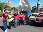 pengurus-pusat-palang-merah-indonesia.jpg