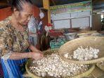 penjual-bawang-putih-di-pasar-beringharjo-kota-yogyakarta.jpg