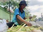 penjual-kulit-ketupat-di-area-pasar-ngasem-kota-yogyakarta.jpg