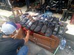 penjual-sepatu_20180201_184802.jpg