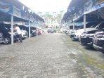 penjualan-mobil-bekas-ikut-terimbas-pemberlakuan-pstkm-di-yogyakarta.jpg
