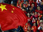 penonton-liga-china_20180914_140802.jpg