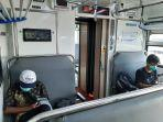 penumpang-ka-prameks-sedang-bersiap-melakukan-perjalanan.jpg