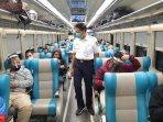 penumpang-kereta-api-new-normal.jpg