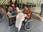penyandang-disabilitas-mengikuti-workshop-membatik-6102021.jpg