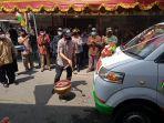 penyiraman-ambulans-milik-fub-bener-oleh-wakil-wali-kota-yogyakarta.jpg