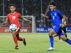 penyisihan-grup-a-piala-aff-u-19-timnas-indonesia-sementara-tertinggal-0-1-dari-thailand_20180709_195706.jpg