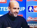 pep-guardiola-manchester-city-2019.jpg