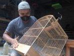 perajin-sangkar-burung-di-kulon-progo-kebanjiran-orderan-di-masa-pandemi.jpg