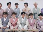 perayaan-chuseok-para-idola-korea-selatan-ini-mudik-ke-kampung-halaman.jpg