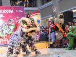 perayaan-imlek-2020-di-galeria-mall-yogyakarta.jpg