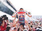 perayaan-marc-marquez-juara-dunia-motogp-2019.jpg