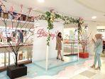 perayaan-valentine-2020-di-galeria-mall-yogyakarta.jpg