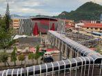 perbaikan-dermaga-pelabuhan-pomako-ditargetkan-selesai-agustus-siap-sambut-pon-xx-2021-papua.jpg