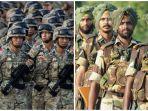 perbandingan-kekuatan-militer-china-vs-india-di-dunia.jpg