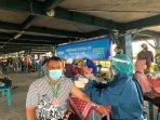 percepat-pemulihan-ekonomi-dana-bantu-pemerintah-yogyakarta-gelar-vaksinasi-covid-19.jpg