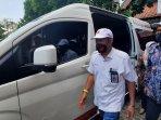percepatan-dosis-kedua-pemkot-yogya-terima-bantuan-5-mobil-vaksin-dari-pasar-modal-indonesia.jpg