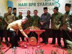 peresmian-hari-bprs-indonesia_20180602_212157.jpg