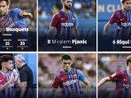 pergerakan-bursa-transfer-fc-barcelona-libatkan-klub-premier-league-dan-bundesliga.jpg