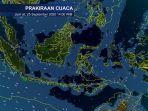 peringatan-dini-cuaca-bmkg-selasa-29-juni-2021-22-wilayah-diprediksi-hujan-lebat-dan-angin-kencang.jpg