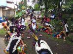 peringatan-hpn-2019-di-kota-magelang-budayawan-beri-hadiah-puisi-dharma-warta.jpg