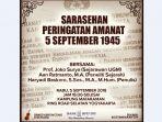 peringati-amanat-5-september-1945-sekber-keistimewaan-diy-gelar-serasehan-di-kampung-mataraman_20180904_162622.jpg