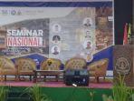 peringati-dies-natalis-ke-14-sttnas-gelar-seminar-kemajuan-teknologi-pertambangan-di-indonesia_20180405_115537.jpg
